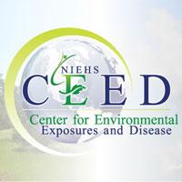 CEED-logo-small-alt2