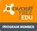 Avast for Education