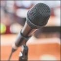 seminar-mic