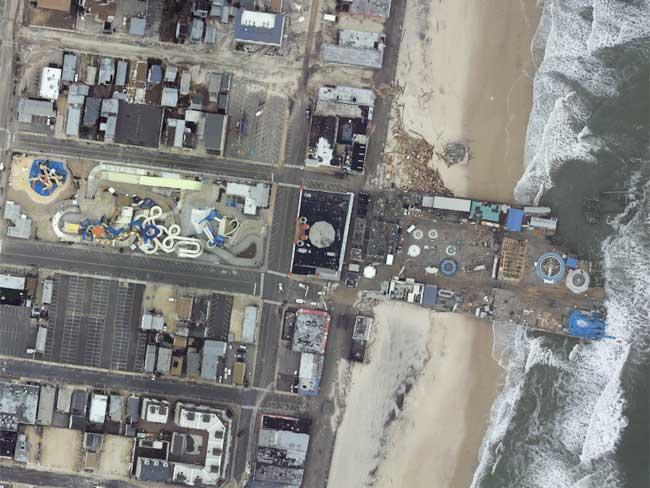 902726-sandy-destruction-pier