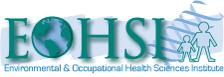 EOHSI-logo_224x77