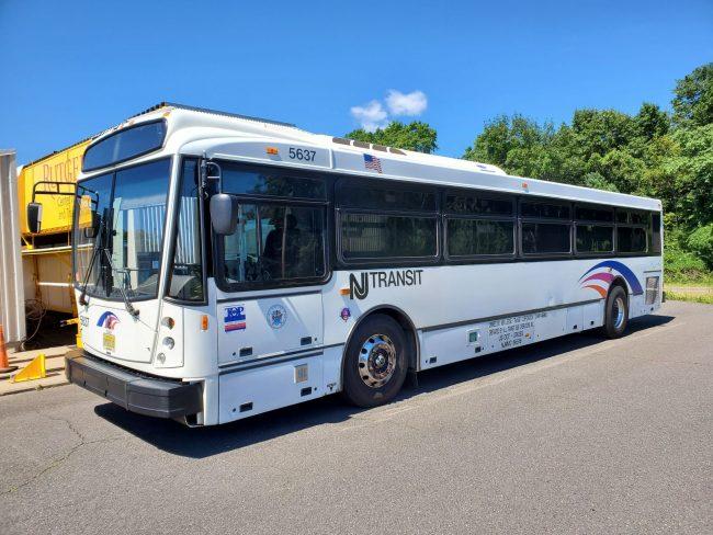 NJtransitbus low