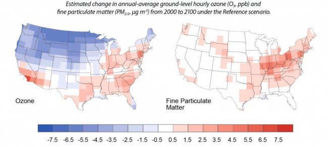 USEPA2015_map-future-ozone-pm25-1024x458