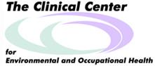 clinic-logo