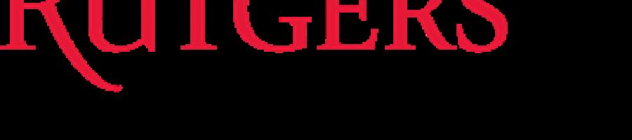 Ceed logo transparent