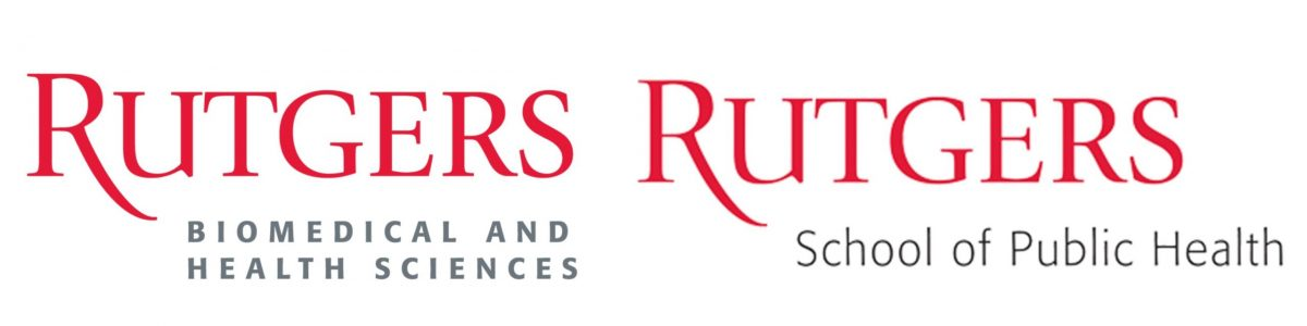 Two logos RBHS SPH cropped