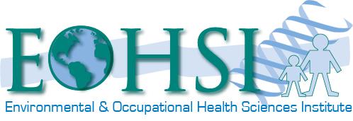 EOHSI logo